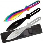 best cheap throwing knives,